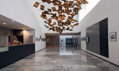 de-museos-almeria