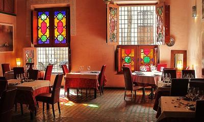 restaurante-aljamilla
