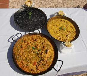 restaurante-los-tarahis-recetas