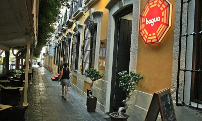 bagua1