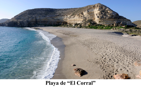 tumblr puesto azotar cerca de Almería