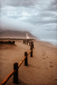 Cabo-de-Gata-almeria-foto