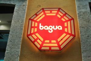 bagua3